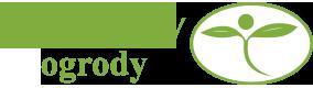obierzynscy ogrody logo